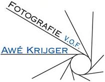 Awé Krijger Fotografie